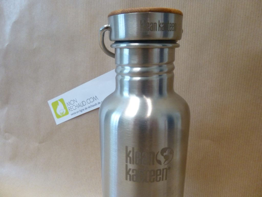 Reflect Klean Kanteen